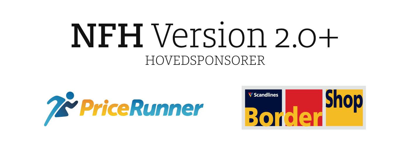 BANNER_NFH_DK_HOVEDSPONS