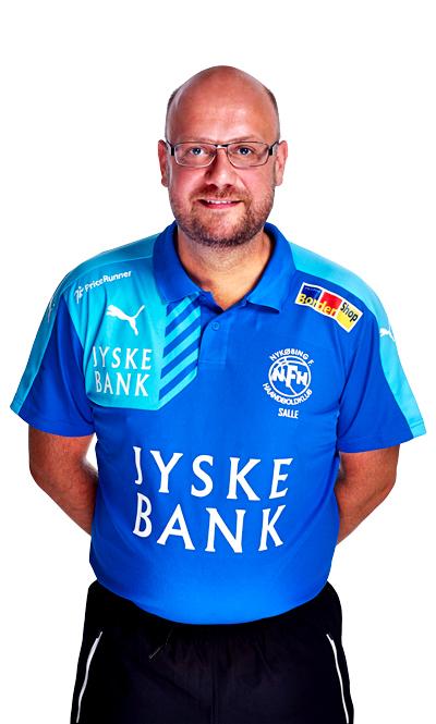 biograf Nykøbing f personlig assistent Fyn