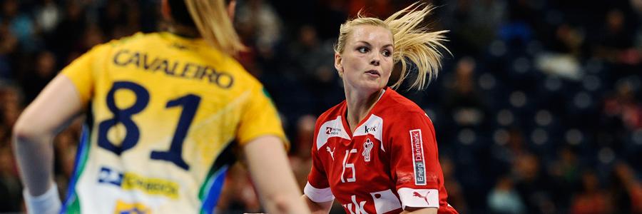 Pernille-Holmsgaard