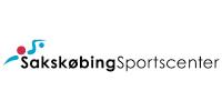 Sakskoebing_Sportscenter