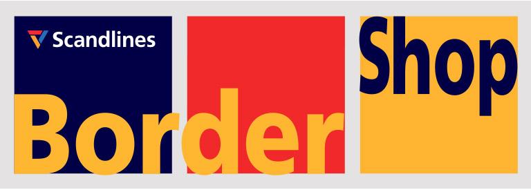 Sponsor af NFH: Bordershop