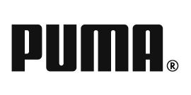 PUMA tøj sponsor