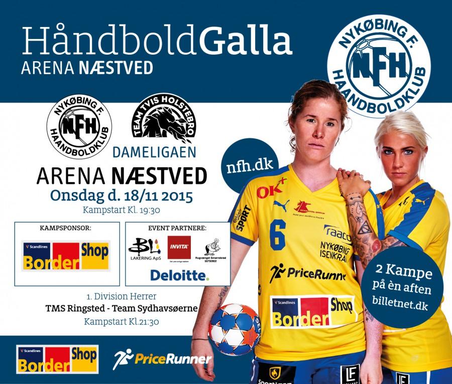 NFH_HBOLD-GALLA