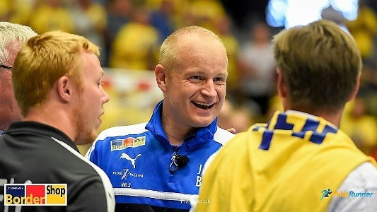 Niels-NFH-billede - ny