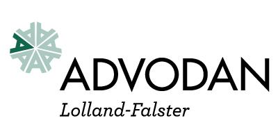 ADVODAN – Lolland Falster