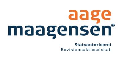 Aage Maagensen A/S