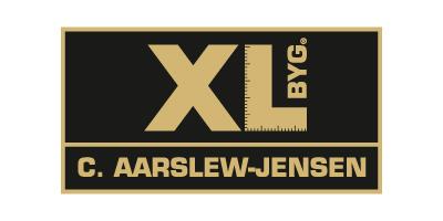 A/S C, Aarslev-Jensen