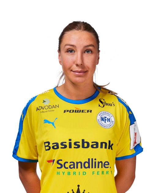 Anna Lagerquist