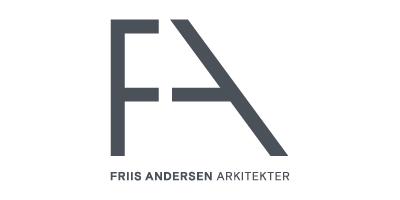 Arkiteksfirmaet Friis-Andersen