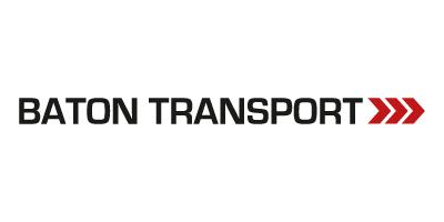BATON Transport
