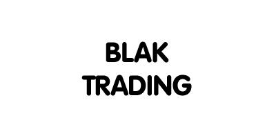 BLAK TRADING