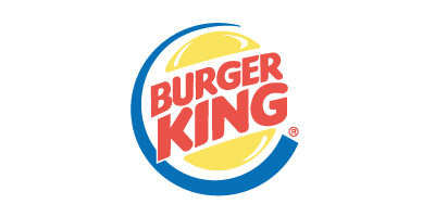 Burgerking / MANOFOODS