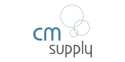 CM Supply ApS