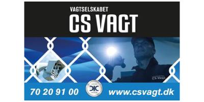 CS VAGT