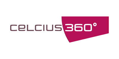 Celcius 360