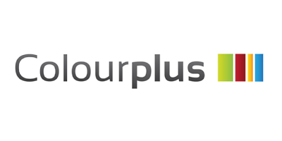 ColourPlus