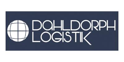 Dahldorph Logistik