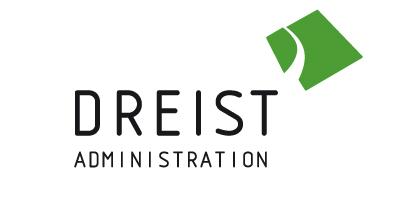 DREIST Administration