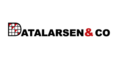 Data Larsen & CO ApS