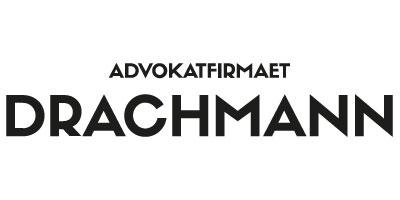Advokatfirmaet Drachmann