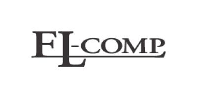 EL-COMP ApS
