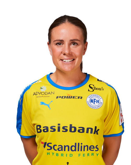 Emelie Nykvist