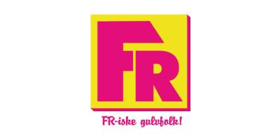 FR Gulve