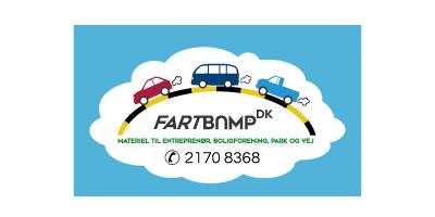 FARTBUMP.DK
