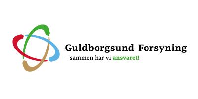 Guldborgsund Varme A/S