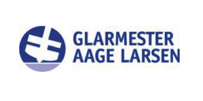 GLARMESTER AAGE LARSEN