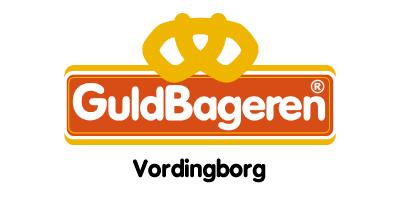 Guldbageren – Vordingborg