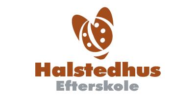 Halstedhus Efterskole