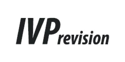IVP REVISION
