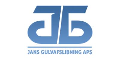 Jans Gulvafslibning