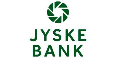 JYSKE BANK – PRIVAT