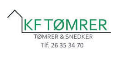 KF Tømrer