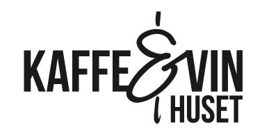 Kaffe & Vinhuset