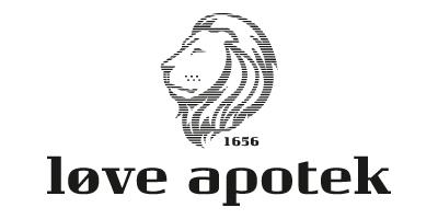 Løve Apoteket