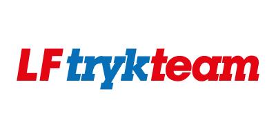 LF TrykTeam