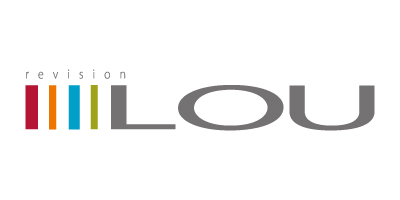 Lou Revision Reg. Revisionaktieselskab