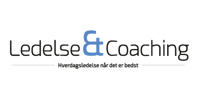 Ledelse & Coaching