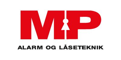 MP Alarm og Låseteknik