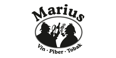 Marius Mortensens Eftf.