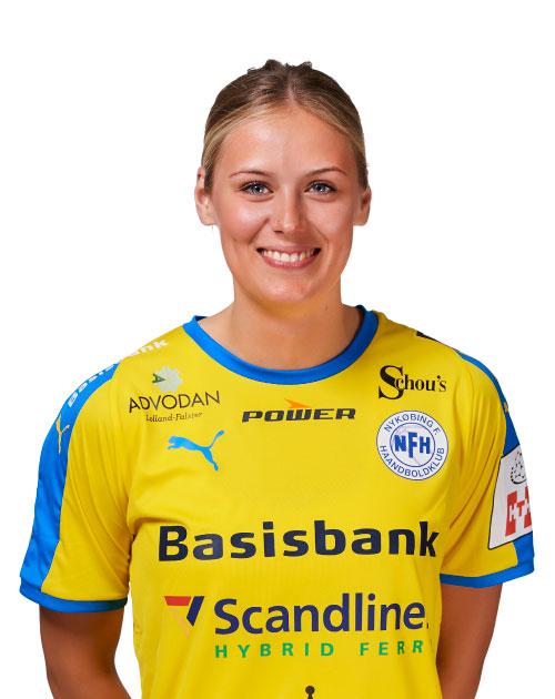 Matilde Nielsen
