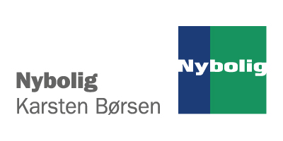 Nybolig v/Karsten Børsen