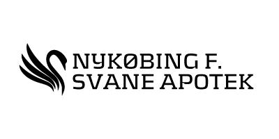 Nykøbing Falster Svane Apotek