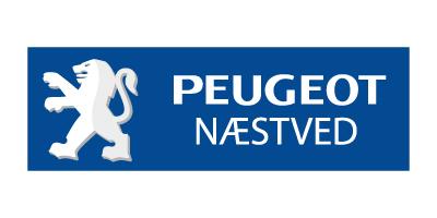 Peugeot Næstved