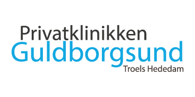 Privatklinikken Guldborgsund
