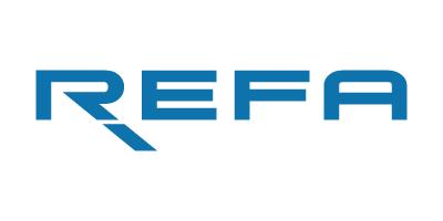 REFA Energi I/S