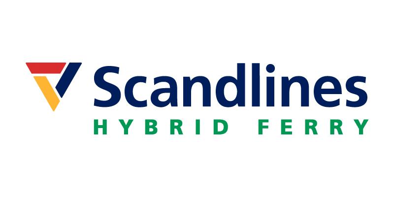 Scandlines